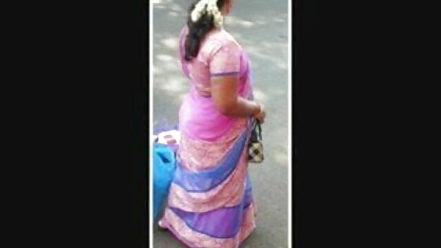 सेक्स कोई पंजीकरण  बंधन निरीक्षण के लिए सेक्सी हिंदी मूवी वीडियो में बुरा रिले निक्सन