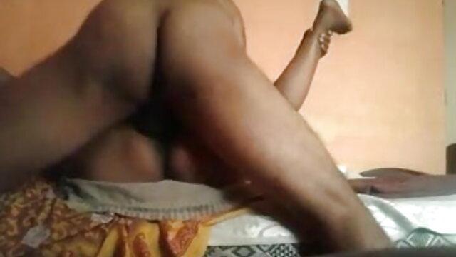 सेक्स कोई पंजीकरण  HelplessTeens-लीसी बेल सेक्सी पिक्चर हिंदी मूवी एचडी