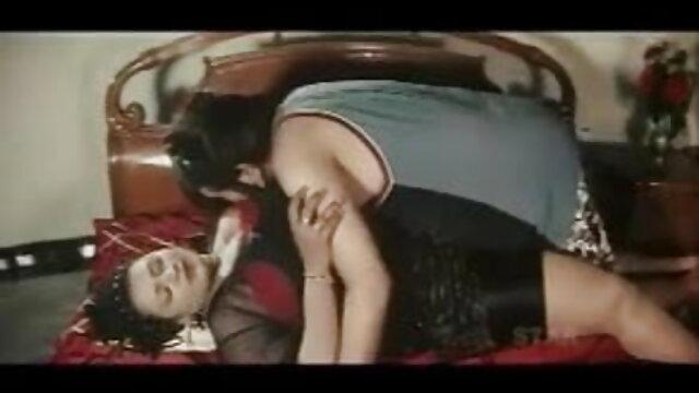 सेक्स कोई पंजीकरण  पेरिस गुलाबी के साथ ब्लू पिक्चर सेक्स वीडियो फुल मूवी