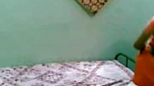 सेक्स कोई पंजीकरण  बिस्तर बन्धे बंधन कामोत्ताप सेक्सी पिक्चर वीडियो में मूवी