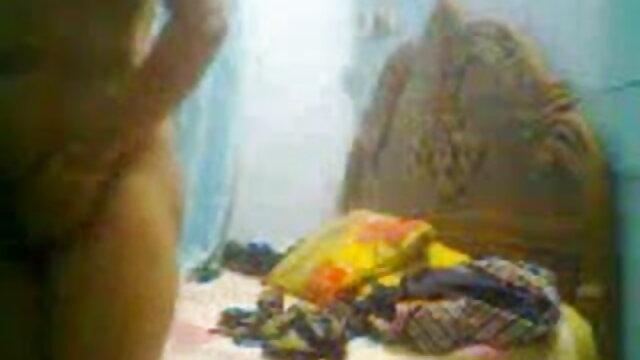 सेक्स कोई पंजीकरण  पूजा के Tigerr - सेक्स सेक्स सेक्स हिंदी मूवी HD 720p