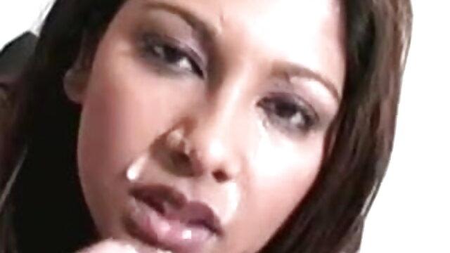 सेक्स कोई पंजीकरण  गंदा चेरी सेक्सी पिक्चर हिंदी में मूवी