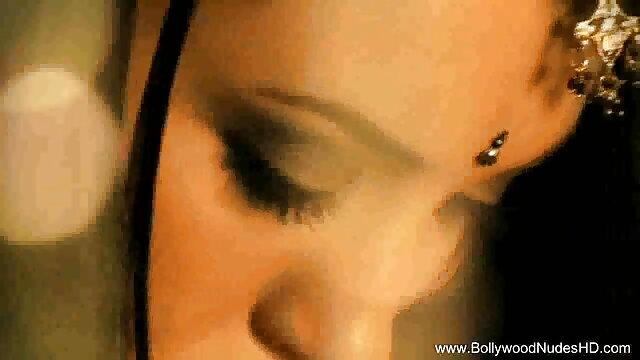 सेक्स कोई पंजीकरण  सेलेना बीपी सेक्सी फिल्म वीडियो फूहड़