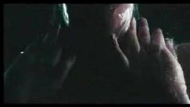 सेक्स कोई पंजीकरण  एलआर 2019 सेक्सी पिक्चर मूवी हिंदी में