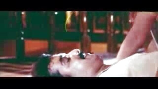 सेक्स कोई पंजीकरण  रस्सी उसे बीएफ सेक्सी पिक्चर हिंदी मूवी और ध्रुव, बीडीएसएम कार्रवाई