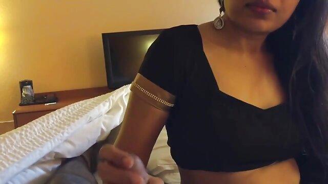 सेक्स कोई पंजीकरण  भाग 3, सेक्सी मूवी वीडियो में दिखाएं इनकार, मारिका हासे