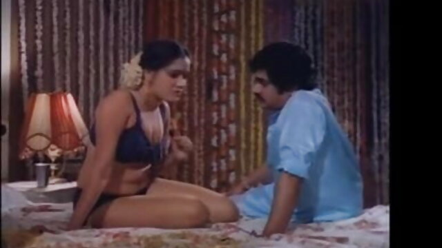 सेक्स कोई पंजीकरण  परिहास, बंधन बिस्तर हिंदी मूवी सेक्सी फिल्म पर