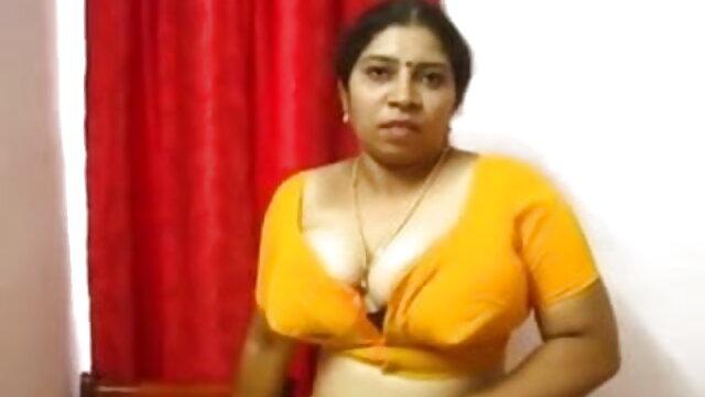 सेक्स कोई पंजीकरण  Camyli सेक्सी फिल्म हिंदी वीडियो मूवी विक्टोरिया Bangin Camyli