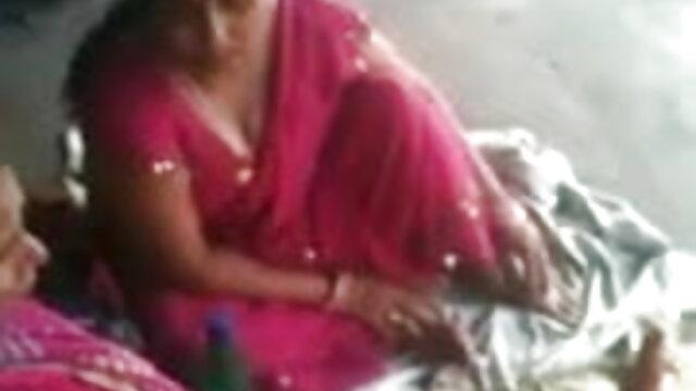 सेक्स कोई पंजीकरण  एवीएसकॉलेक्टर-विवाहित बंधन के आकर्षण में देता मूवी सेक्सी हिंदी है [ओआईजीएस-030]