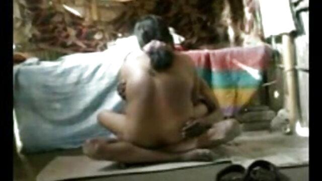 सेक्स कोई पंजीकरण  Miran – बड़े वह पुरुष W सेक्सी पिक्चर वीडियो में मूवी