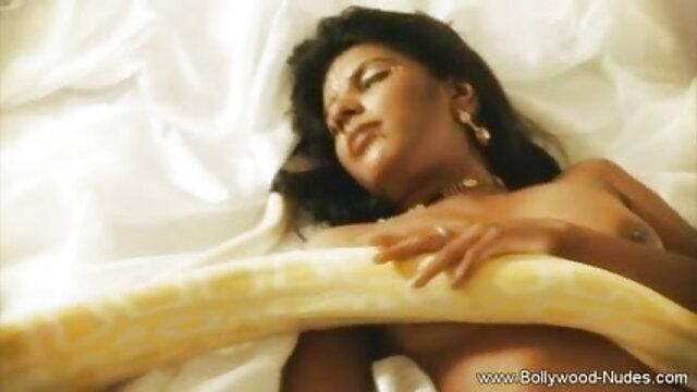 सेक्स कोई पंजीकरण  क्रूर कट्टर सेक्स भाग नंगी सेक्सी पिक्चर मूवी 2