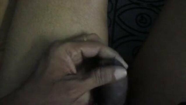 सेक्स कोई पंजीकरण  डकोटा मार्र तनाव और चिंता का आनंद लेता है वीडियो सेक्सी मूवी