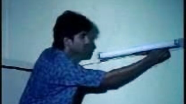 सेक्स कोई पंजीकरण  बीडीएसएम सबसे लोकप्रिय सेक्सी पिक्चर फुल एचडी हिंदी मूवी बंधन शिक्षा वीडियो भाग 3