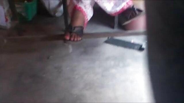 सेक्स कोई पंजीकरण  उच्च एड़ी टी लड़की दृश्य 3 फुल हिंदी पिक्चर सेक्सी