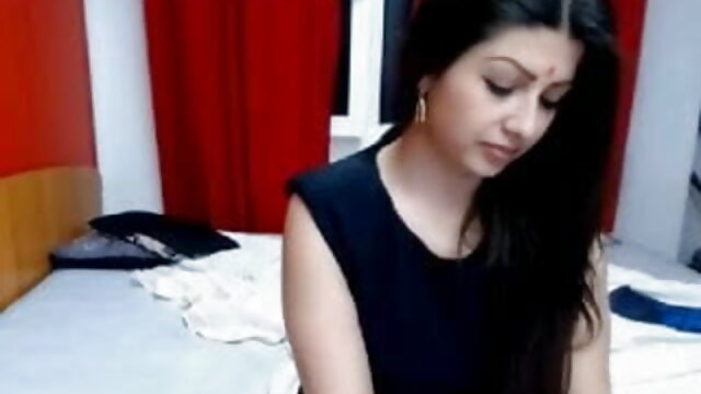 सेक्स कोई पंजीकरण  बाध्य और किसी न किसी और मुश्किल-यौन टूट गया बीपी सेक्सी फिल्म वीडियो