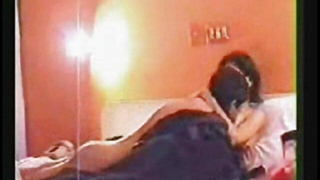 सेक्स कोई पंजीकरण  एमेच्योर बंधन साहसिक भाग 118 सेक्सी पिक्चर हिंदी फुल मूवी