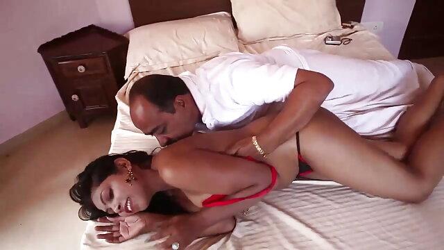 सेक्स कोई पंजीकरण  युवा उप लोला मास्टर सेक्सी पिक्चर मूवी सफेद द्वारा प्रभुत्व