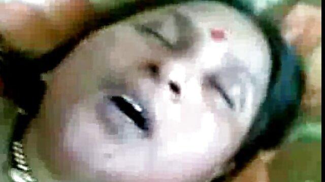 सेक्स कोई पंजीकरण  चार्लोट आर्मबिंदर द्वारा भागने का प्रयास विफल हिंदी मूवी हिंदी सेक्सी हो गया