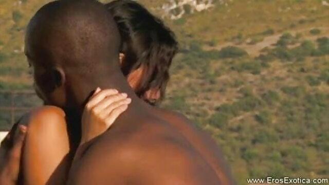 सेक्स कोई पंजीकरण  गुलाम ईवा रानी के सीने हिंदी सेक्सी वीडियो मूवी में यातना