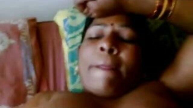 सेक्स कोई पंजीकरण  हाउस ऑफ गॉर्ड-गॉर्ड सेक्सी पिक्चर हिंदी में मूवी गर्ल व्यापक रूप से इस्तेमाल और विद्युतीकृत