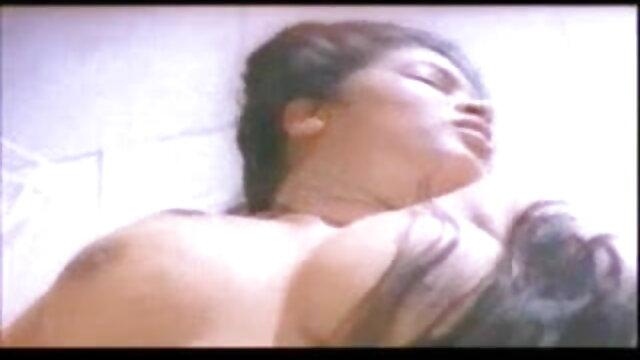 सेक्स कोई पंजीकरण  कोनो-विद्युत प्रयोग। सेक्सी पिक्चर फुल एचडी मूवी