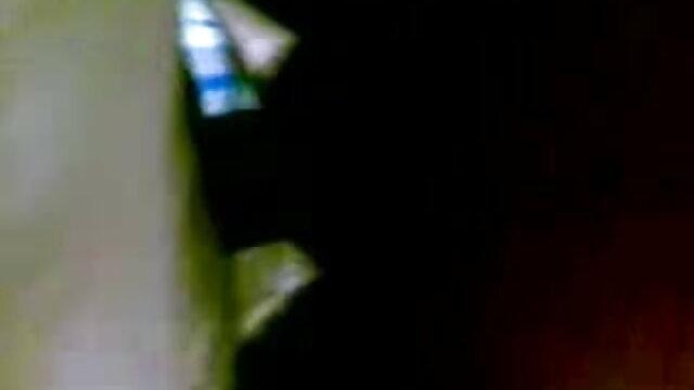 सेक्स कोई पंजीकरण  एमी 2 गार्डन पेशाब बीएफ सेक्सी पिक्चर मूवी और सह दरार (2016)