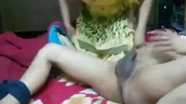 सेक्स कोई पंजीकरण  पूर्ण धोखेबाज़ मूवी पिक्चर सेक्सी Otokono Shiraishi Tsukasa-एशियाई सेक्स