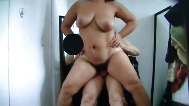 सेक्स कोई पंजीकरण  एक जंजीर खंजर हिंदी सेक्सी फिल्म मूवी