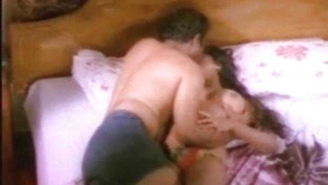 सेक्स कोई पंजीकरण  सुपरस्टार मिरान एक त्रिगुट बनाता है सेक्सी पिक्चर सेक्सी फिल्म सेक्सी पिक्चर .