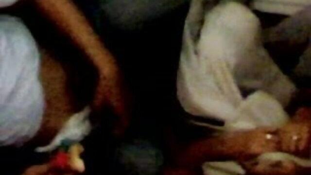 सेक्स कोई पंजीकरण  टीएस सेक्सी पिक्चर फुल एचडी में Joanna जेट टट्टू