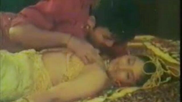 सेक्स कोई पंजीकरण  कोई अनुरोध कृपया भाग एक मरीना सेक्सी पिक्चर मूवी हिंदी में