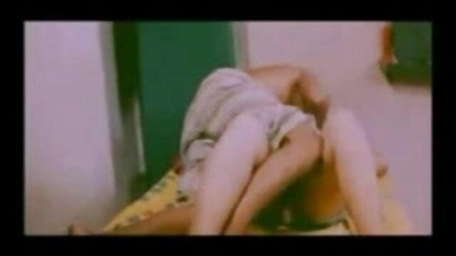 सेक्स कोई पंजीकरण  डंगऑन 720 पी में सेक्सी पिक्चर मूवी हिंदी मिनिट के साथ मालकिन क्रिस्टिन और सर रोब