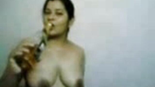 सेक्स कोई पंजीकरण  Hogtied सेक्सी पिक्चर फुल एचडी में खुशी