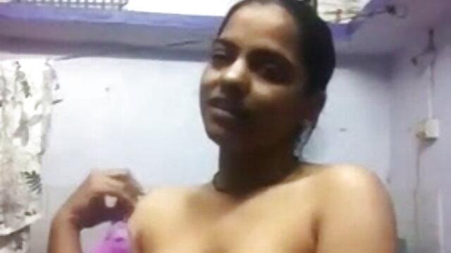 सेक्स कोई पंजीकरण  अस्वीकृत: प्रतिस्थापित बीपी सेक्सी हिंदी मूवी