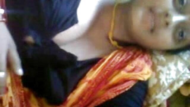 सेक्स कोई पंजीकरण  Dolcett धोखा मूवी सेक्सी हिंदी पिक्चर दे पकड़ा