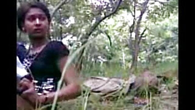 सेक्स कोई पंजीकरण  एशियाई टीएस नैन्सी द्वारा इस्तेमाल सेक्सी पिक्चर हिंदी मूवी किया बड़ा काला लंड