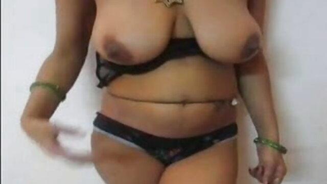 सेक्स कोई पंजीकरण  च्लोए मूवी सेक्सी पिक्चर फैल ईगल pt1