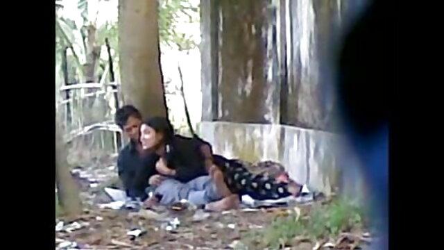 सेक्स कोई पंजीकरण  मुश्किल सेक्सी फिल्म हिंदी वीडियो मूवी बाध्य भाग 2