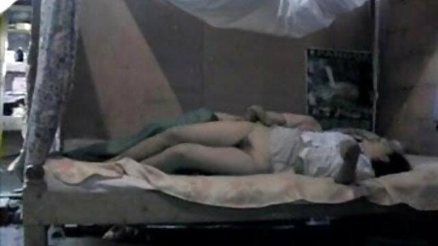 सेक्स कोई पंजीकरण  रानी सेक्सी फिल्म हिंदी वीडियो मूवी के हावी गुदा