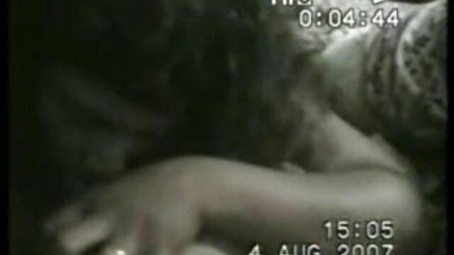सेक्स कोई पंजीकरण  OrgasmAndTickleFiesta – स्टेफनी बीएफ सेक्सी पिक्चर हिंदी मूवी बंधन Tranied पूरा