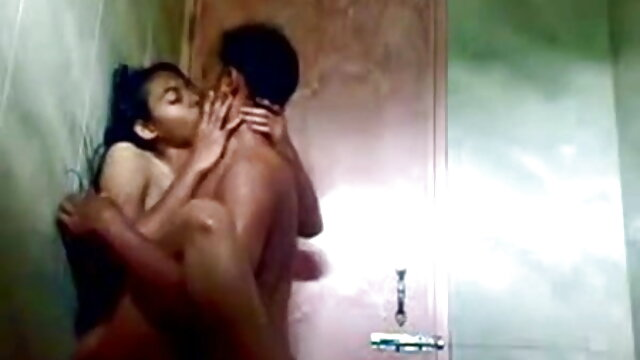 सेक्स कोई पंजीकरण  घुटनों पर सेक्सी मूवी हिंदी में फिल्म (Agnieska)