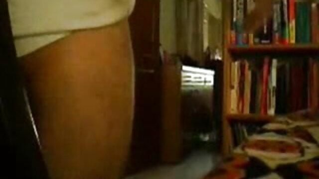 सेक्स कोई पंजीकरण  बाध्य सेक्सी मूवी वीडियो दिखाएं ओगाज़्म