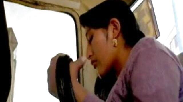 सेक्स कोई पंजीकरण  क्रूर सेक्सी फिल्म हिंदी वीडियो मूवी नाई-लॉरेन फिलिप्स-HD 720p