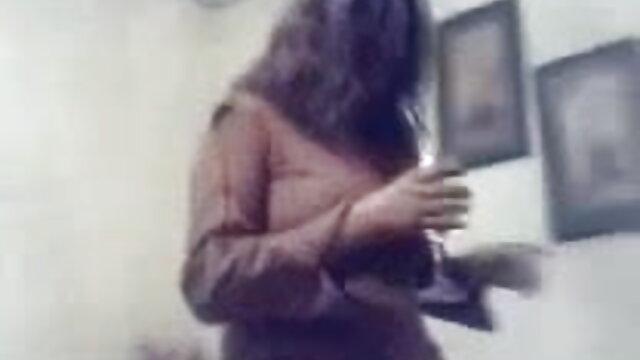 सेक्स कोई पंजीकरण  दर्द यह आगे: घटा - HD 720p हिंदी पिक्चर फिल्म सेक्सी मूवी वीडियो
