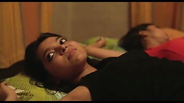 सेक्स कोई पंजीकरण  क्लेयर सेक्सी पिक्चर हिंदी में मूवी की दुर्दशा