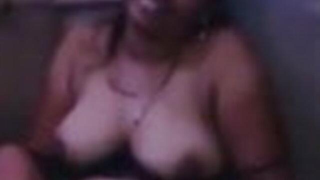 सेक्स कोई पंजीकरण  आइरिस सेक्सी हिंदी मूवी वीडियो में हैरान गुलाब