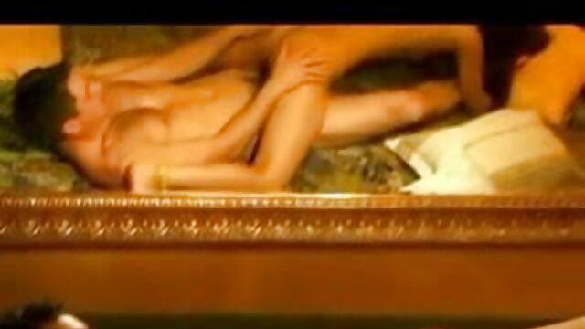 सेक्स कोई पंजीकरण  मिस्सी-थूक थन मूवी हिंदी में सेक्सी