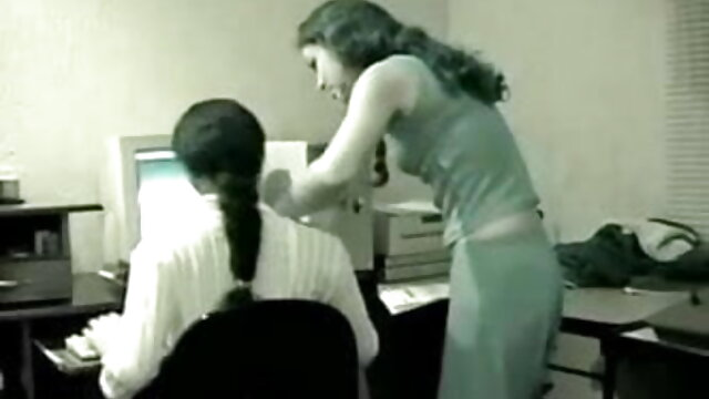 सेक्स कोई पंजीकरण  गुंबददार Femboy छात्रा हिंदी मूवी सेक्सी वीडियो