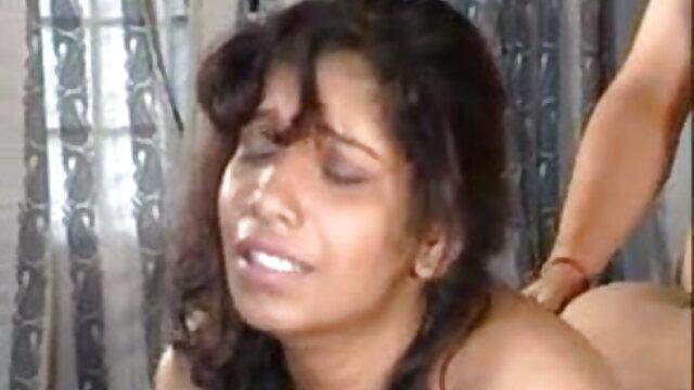 सेक्स कोई पंजीकरण  गुलाम वादा सेक्सी ब्लू पिक्चर हिंदी मूवी vol.3