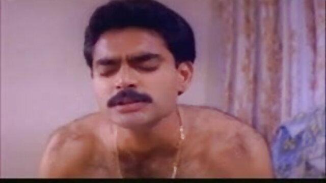 सेक्स कोई पंजीकरण  नई योनी, पुराने योनी मिलने हिंदी मूवी सेक्सी वीडियो